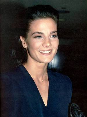 terry farrell architect